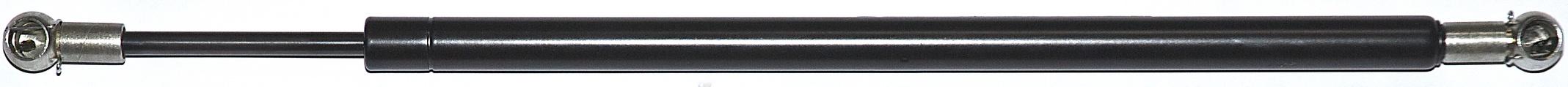 2 x YOU.S Gasfeder für Deutz Agrotron New 80-120 135-195 200 230 260 Dachluke
