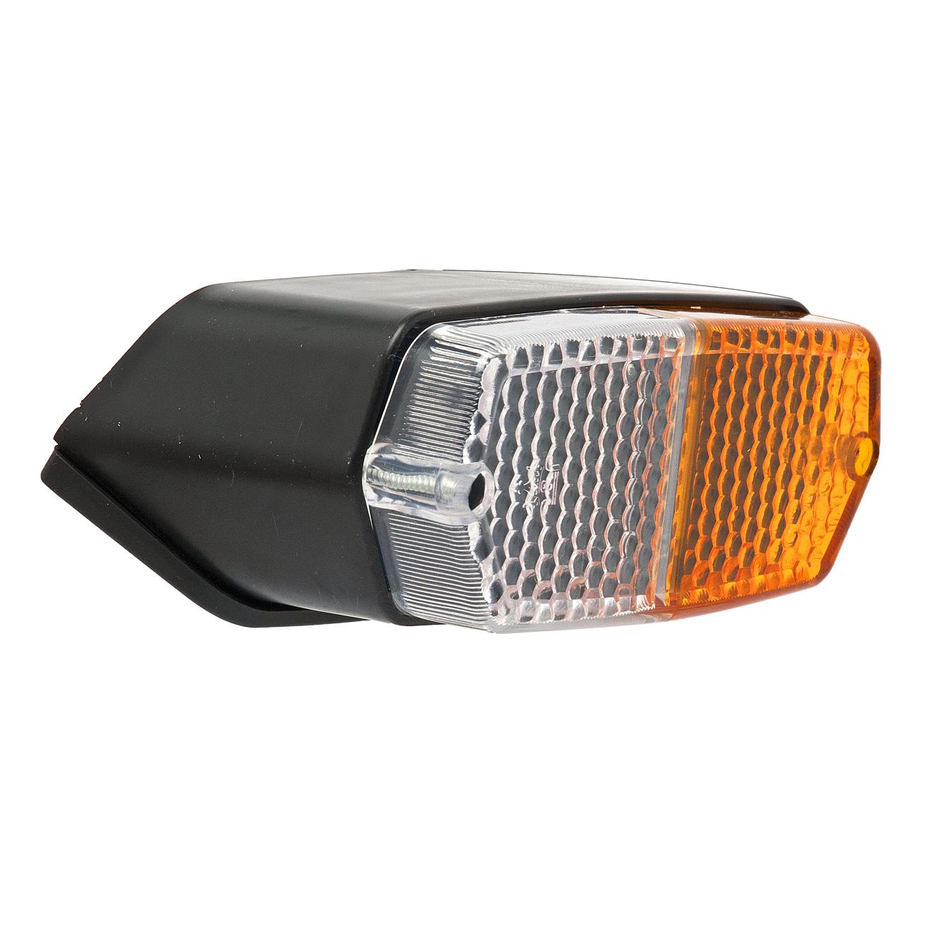 Blink-Positionsleuchte Links Version OLSA für Fiat//New Holland 250-850