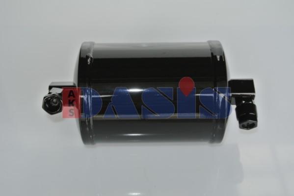 Filtertrockner für  Case IH//IHC Maxxum 5120 5130 5140-5250 Magnum7110-7250 CX MX