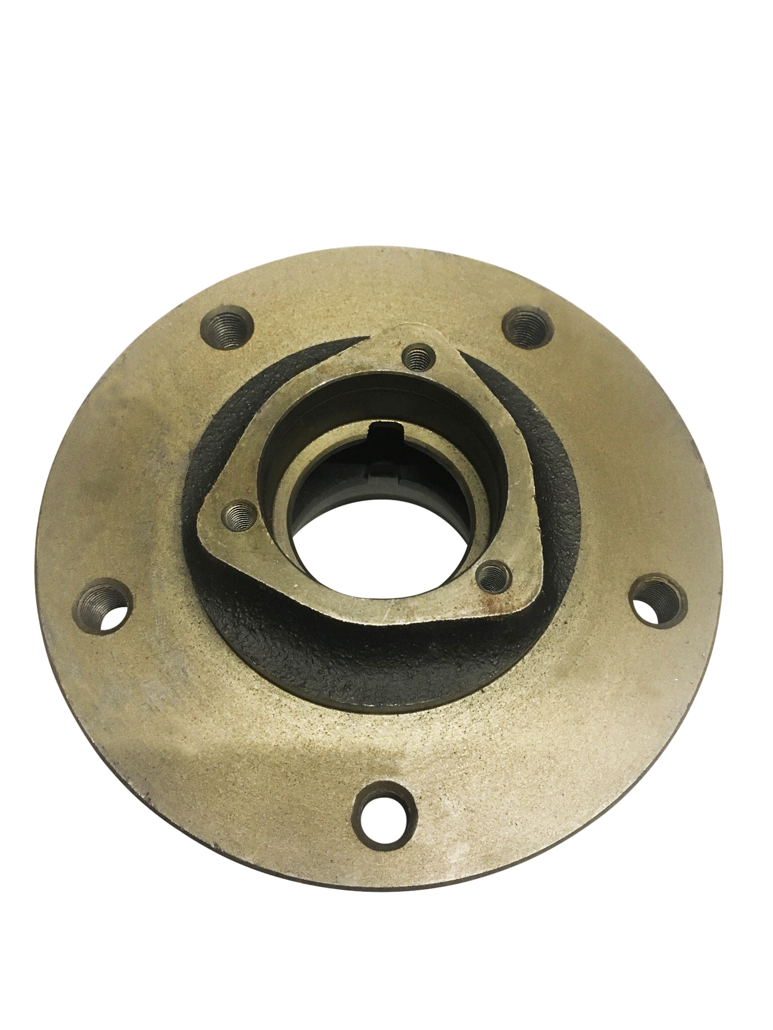 Gasdruckfeder Heckscheibe Case IH 3221531R1