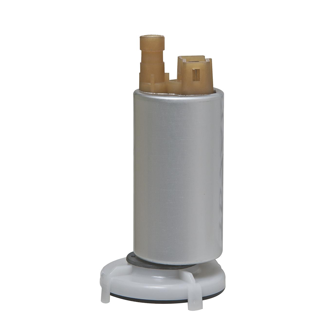 Kraftstoff Förderpumpe Für John Deere 6010 6100 6110 6120 6200 6205 6210-6910 Eine GroßE Auswahl An Modellen