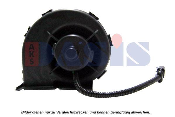 Lüftermotor für John Deere 1350 1550 1750 1850 1850N 1950 1950N 2250 2450-7810
