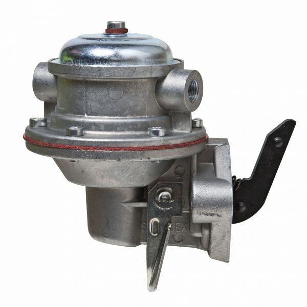 Kraftstoff Förderpumpe Dieselpumpe für Deutz-Fahr D 2506 2807 3006