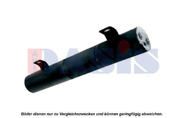 Filtertrockner für Deutz Agrotron MK3 80 85 90-200, 90P-7220ST, M Profiline TTV