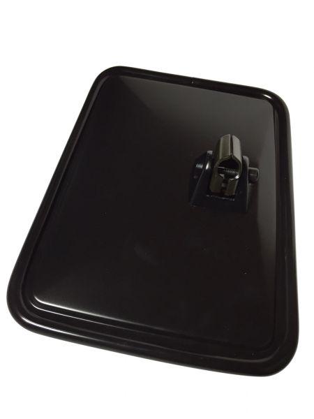 Spiegel Außenspiegel für Claas Dominator S SL 48 58 68 78-228 Jaguar