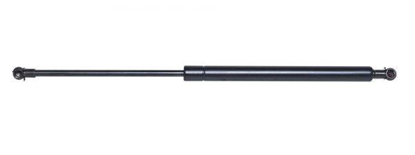 Gasdruckfeder Front- & Heckscheibe für Deutz Agrotron 80-260 4.70-6.45 6150-6190