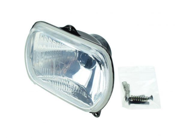 Hauptscheinwerfer Scheinwerfer COBO für Case IH/IHC 2120 2130 2140 2150