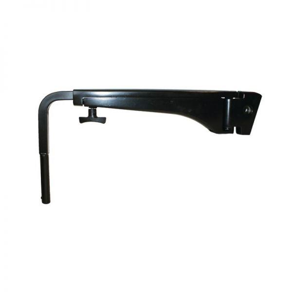 Spiegelarm Spiegelhalter für Case IH/IHC C 42 48 55 64 70