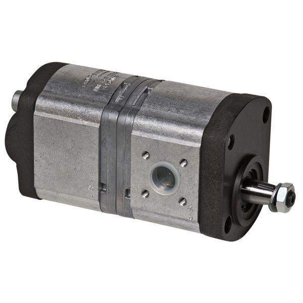 Hydraulikpumpe BOSCH 0510565395 für Case IH//IHC 955 956 956XL 1055 1056 1056XL