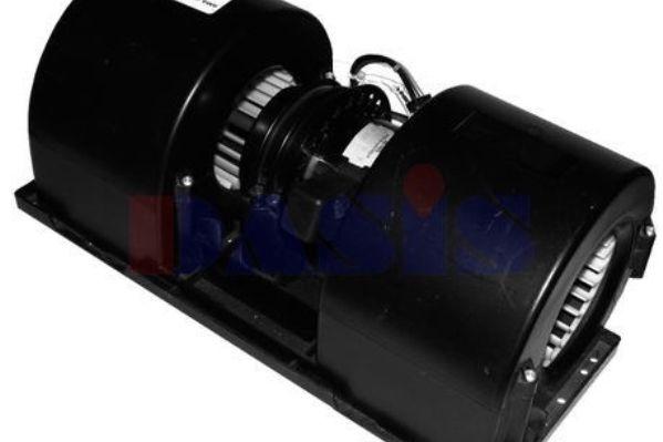 Kühlerdeckel für Case IH//IHC JX 55 60 65 70 75 80 85 90 95 MXM 175 190
