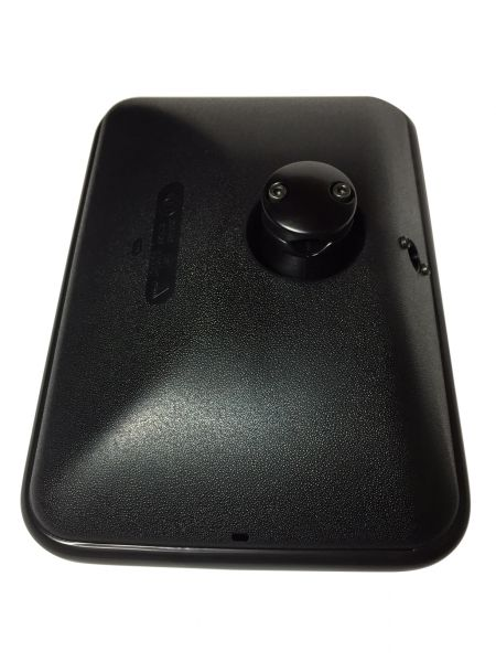 Spiegel Außenspiegel für Case IH/IHC Maxxum 5120-5150 ab BJ 95 beheizt