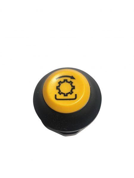 Druckknopfschalter Knopf Schalter Gebläse fürSchlepper Traktor divers