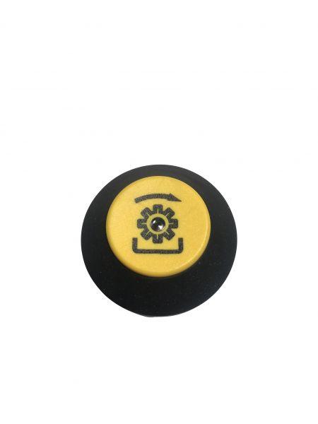 Hinten für Deutz Druckknopfschalter Schalter Zapfwelle