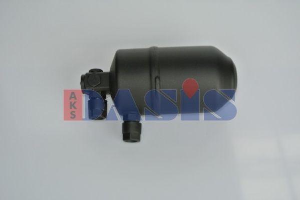 Filtertrockner für´Deutz Agrotron MK1 4.70 4.80 4.85 4.90- 6.45, MK2 80-200