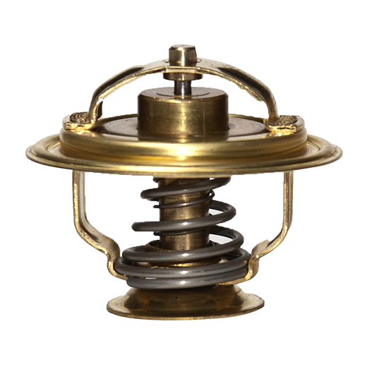 Öldruckschalter 0,3-0,6bar für Case IH//IHC 323 353 383 423 433 453 523 533-1455