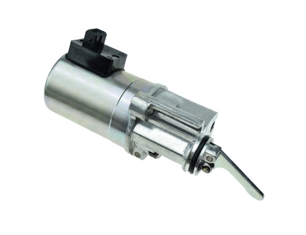 Abstell-Magnetschalter für Deutz Agrotron 4.70-6.15 80-115 106-115MK3 Agroplus