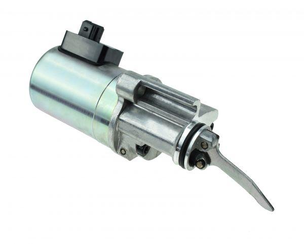 Abstell-Magnetschalter für Deutz Agrotron 120 135 150 165-260 135-260MK3, TTV