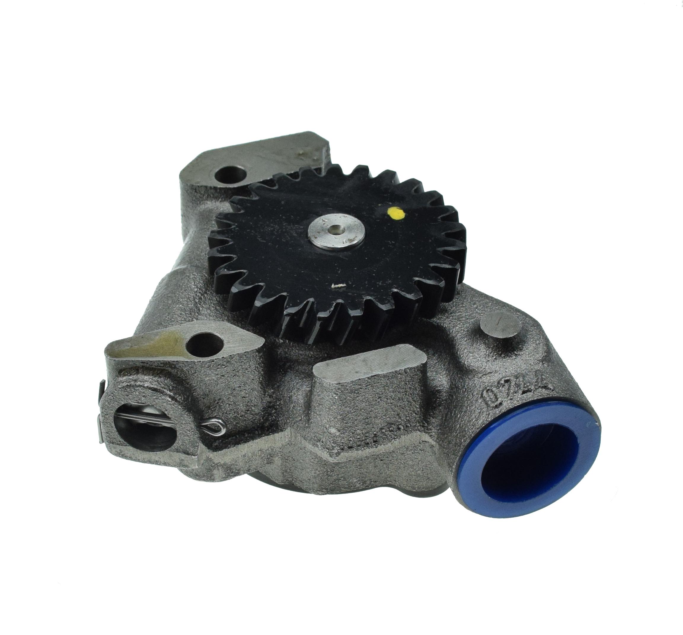 Deutz D 7506 8006 9006 10006 13006 Hauptbremszylinder Bremszylinder f