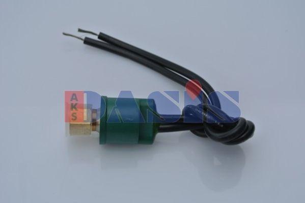 Druckschalter für Case IH/IHC 4210 4220 4230 4240 Maxxum 5120-5150 CX Magnum MXC