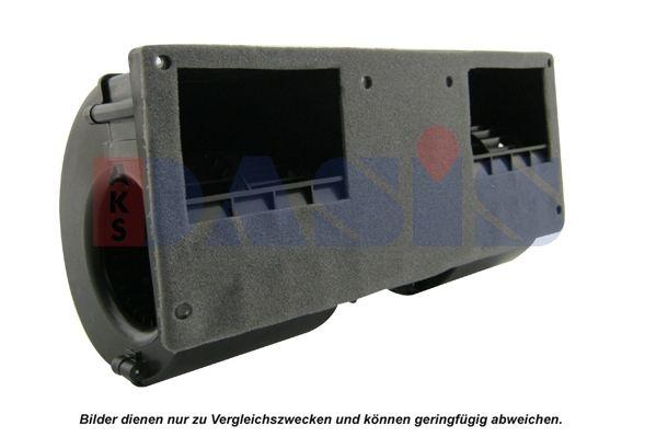 Lüftermotor für Case IH/IHC CX 50 60 70 80 90 100, MX 100-170, 80C 90C