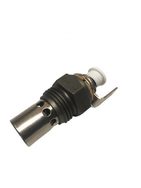 Flammglühkerze Glühkerze für Case IH/IHC MXM 120 130 135 140 150 155 165 175-190