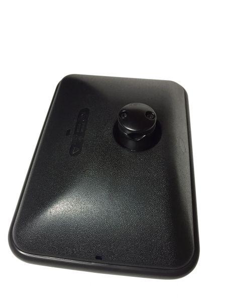 Spiegel Außenspiegel für Case IH/IHC Maxxum 5120-5150 bis BJ 95 Weitw.
