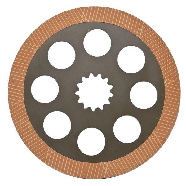 Bremsscheibe 355mm für Massey Ferguson MF 3070 3080 3085 3090 3095